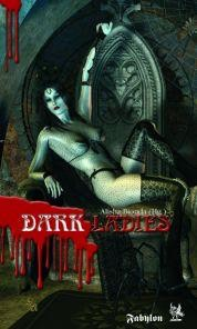 Dark Ladies II